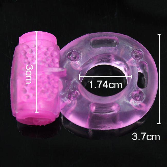 péniszgyűrű, hogyan kell viselni)