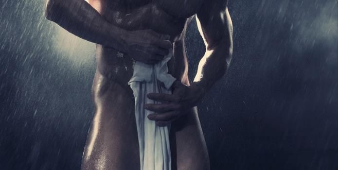 hogyan lehet nagyítani a pénisz m merevedés mennyit növekszik a pénisz az erekcióval