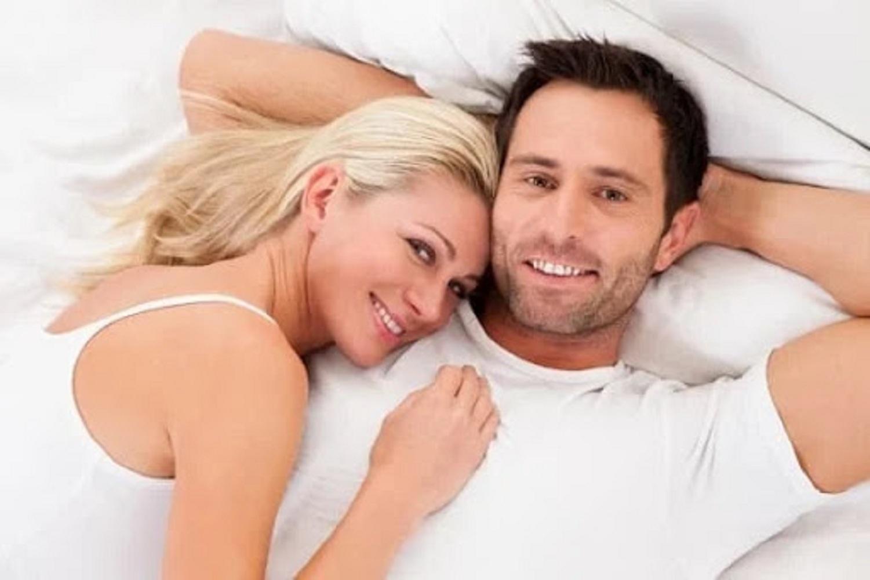 őrült merevedés az erekciónak éjszaka vagy reggel kell lennie
