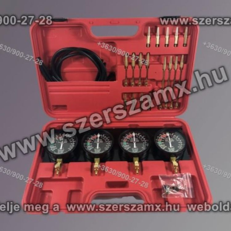 vákuumszerelő eszközök)