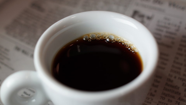 Kávéval kezelhető a merevedési zavar