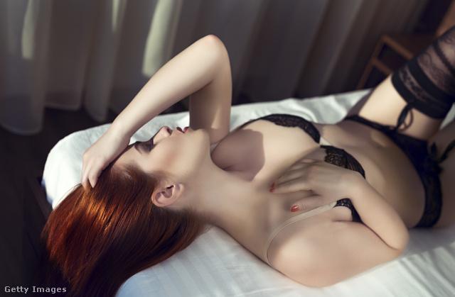 a pénisz mérete számít egy nőnek)