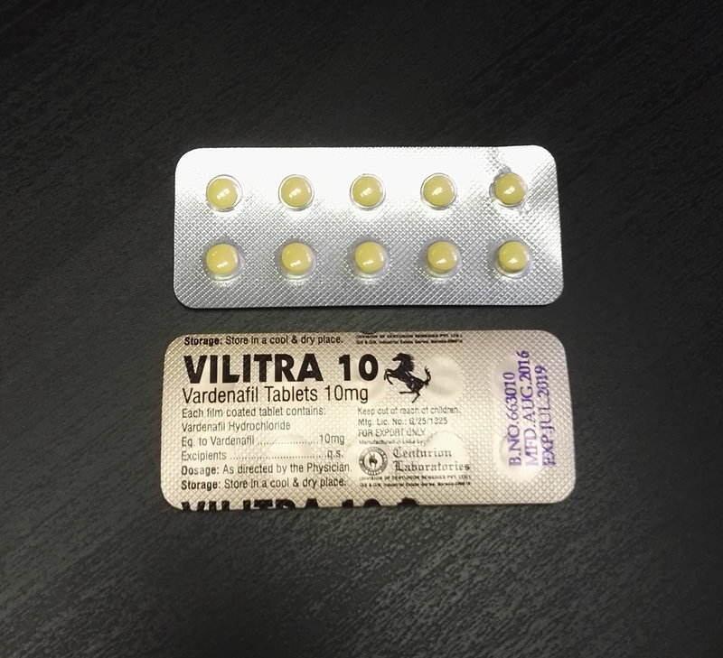 A merevedést erősítő gyógyszer meg is ölheti | bubajbirtok.hu