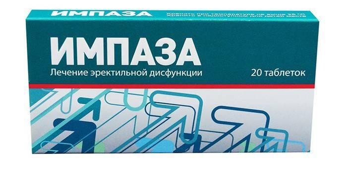 meghosszabbítja az erekciós gyógyszereket)