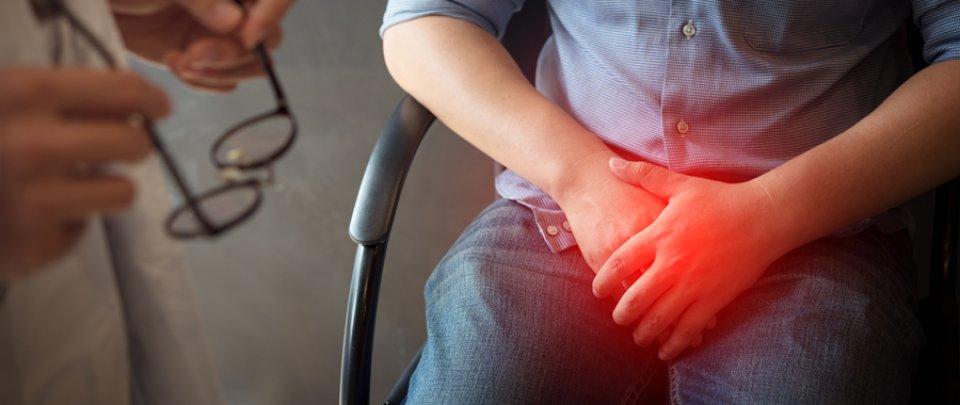 Véres ondó ürülés, haematospermia okai és kezelése