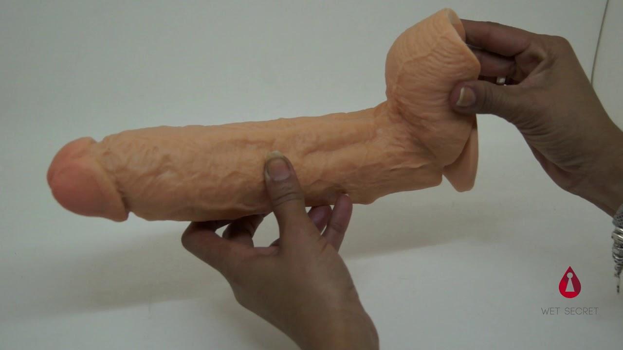 25 cm-es péniszrögzítés)