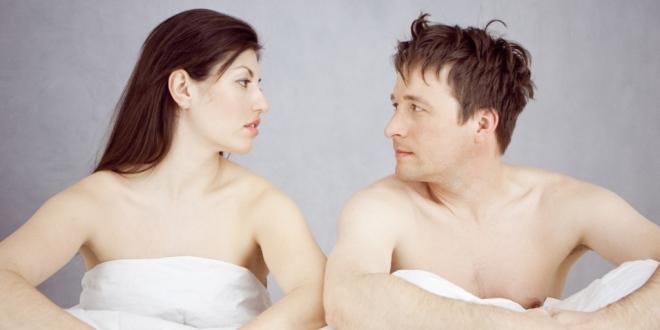 merevedés férfiaknál tippek