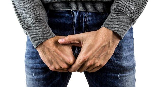 Mi az a péniszgyűrű és mire szolgál pontosan? - bubajbirtok.hu