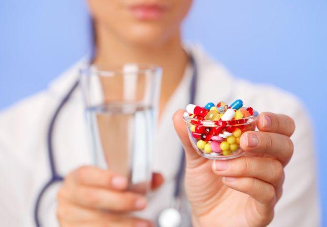Tabletták férfi prosztatitiszével)