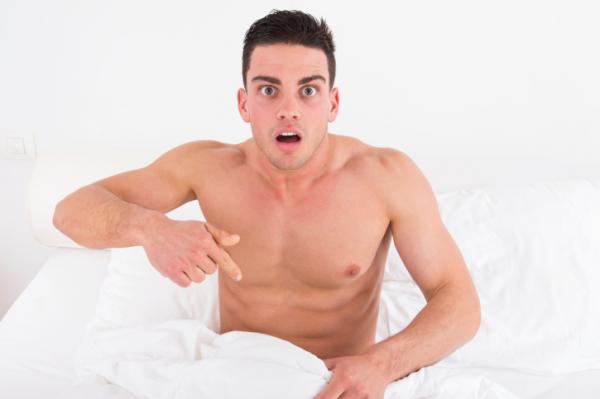 csökkenti az erekciót az ember nem tud elpusztulni erekció