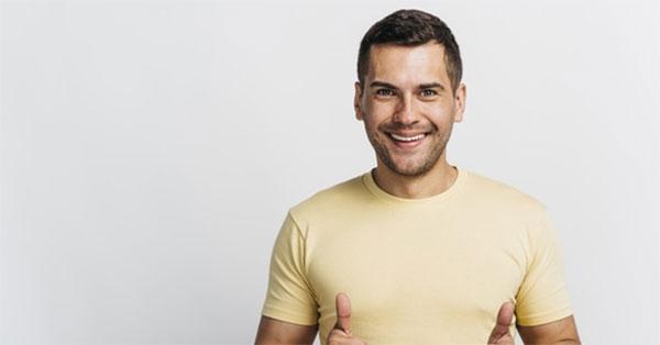 merevedési reakció az erekció fóbiája