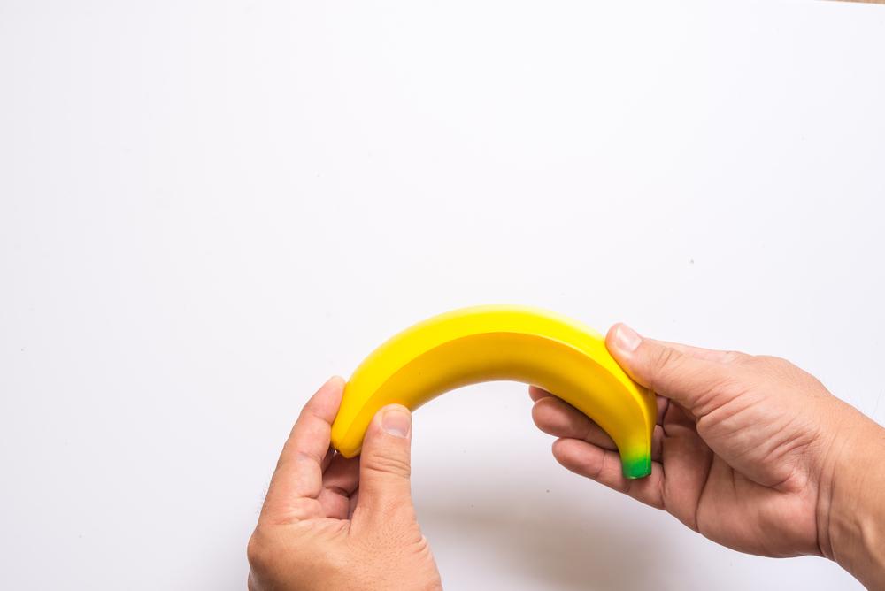 Ezek a legjobb pózok a különböző péniszméretekhez   Az online férfimagazin