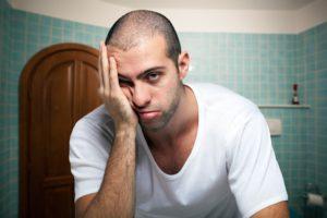hogyan lehet növelni a férfiak libidóját