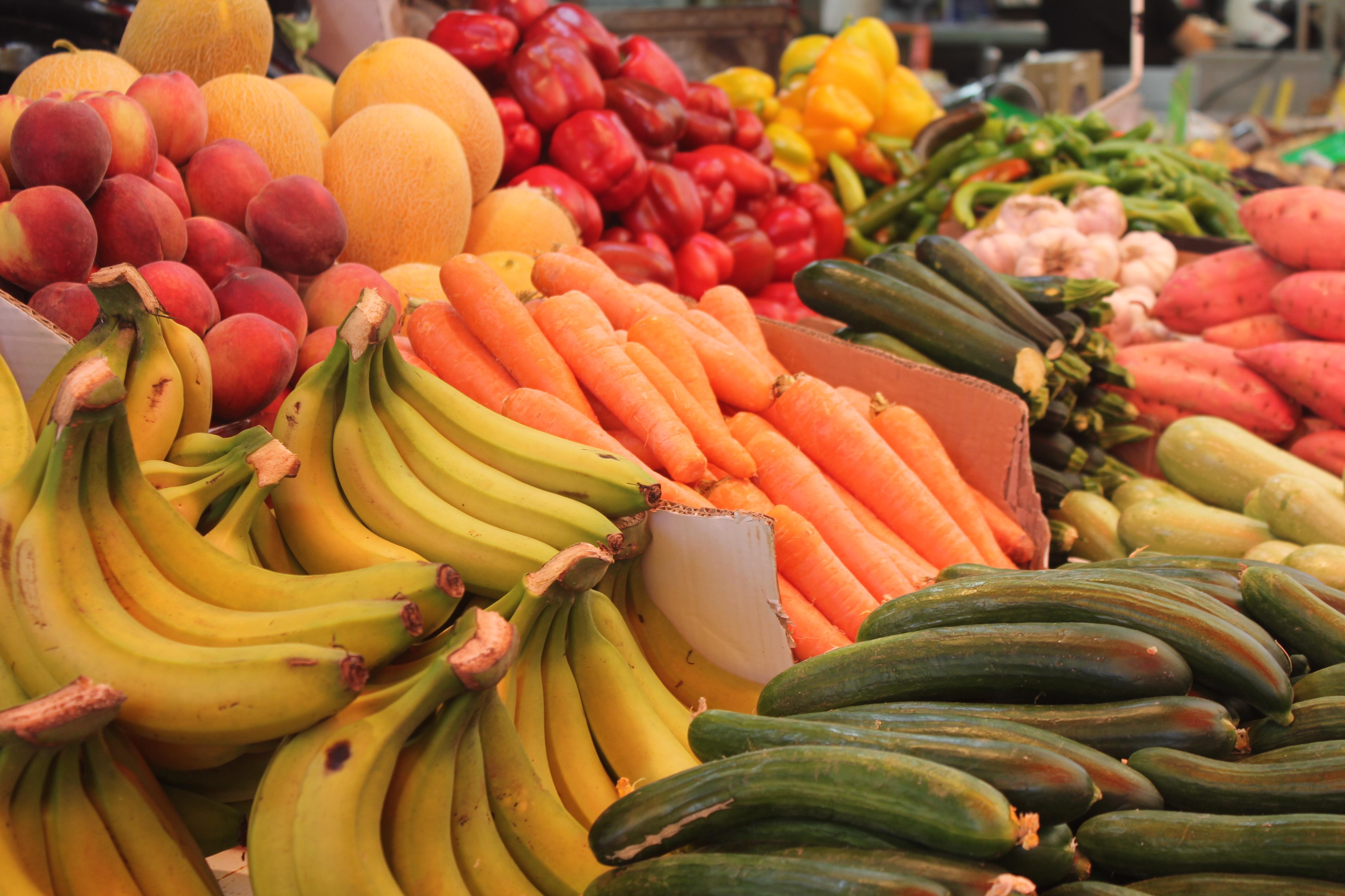 zöldség és gyümölcs a pénisz számára)