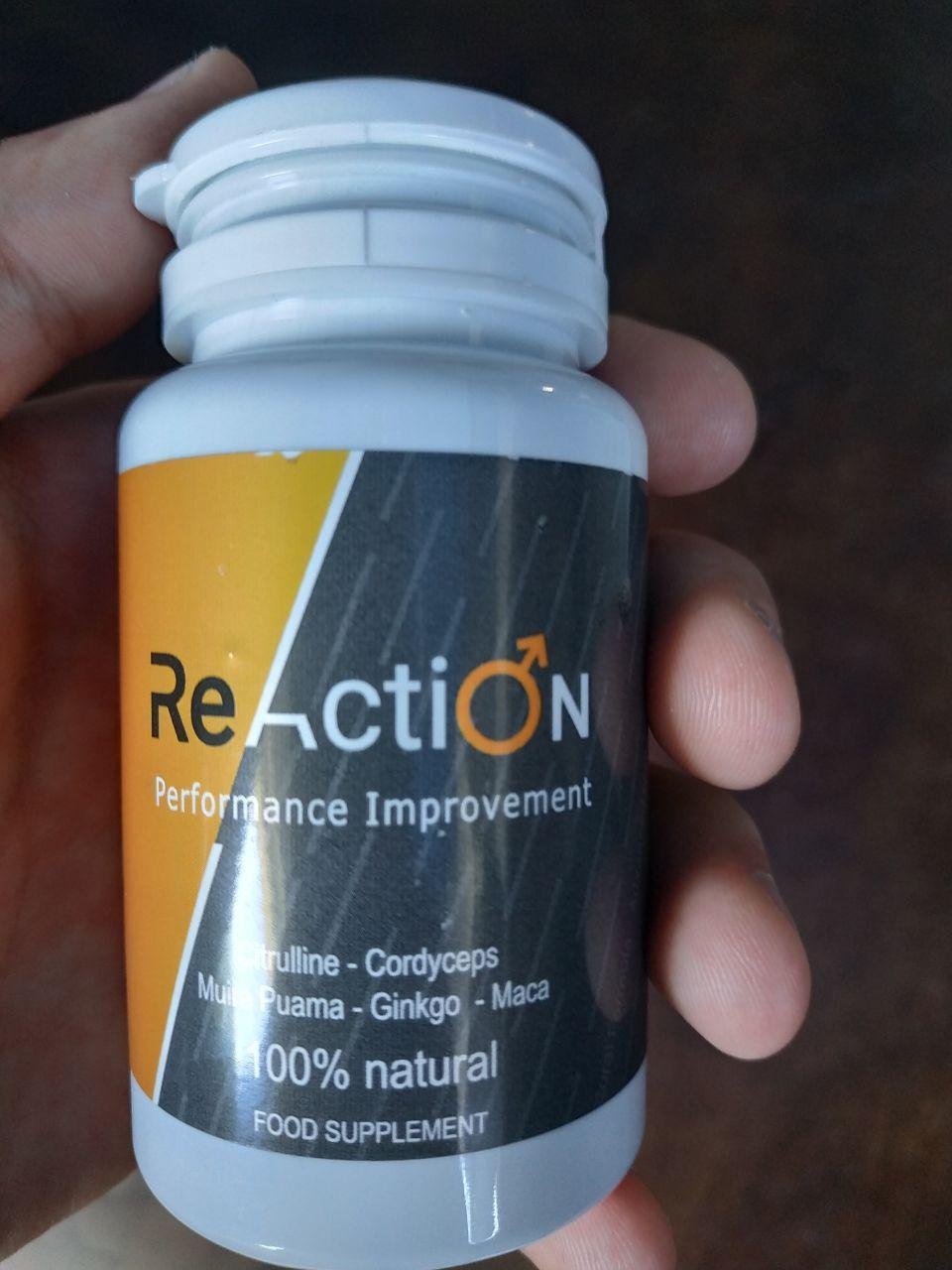 ár a leghatékonyabb gyógyszer egy erekció befolyásolja-e az osteochondrosis az erekciót
