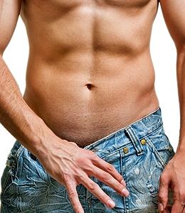 Hogyan lehet kibővíteni a péniszét otthon?