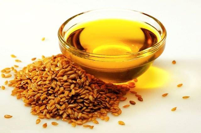 Természetes viagra – gyógynövényes receptek | bubajbirtok.hu