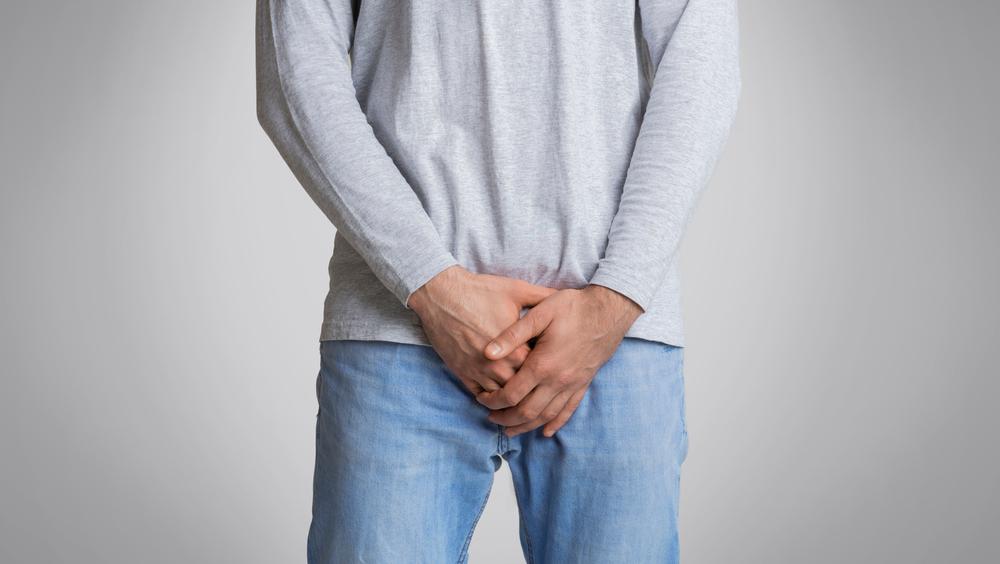 a pénisz megnagyobbodásának lehetősége péniszmasszázs a nagyítás érdekében