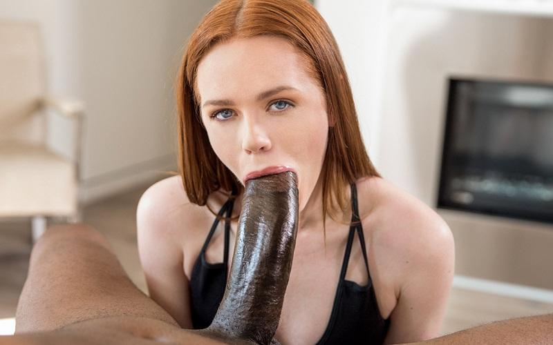 a kis pénisz kielégítheti