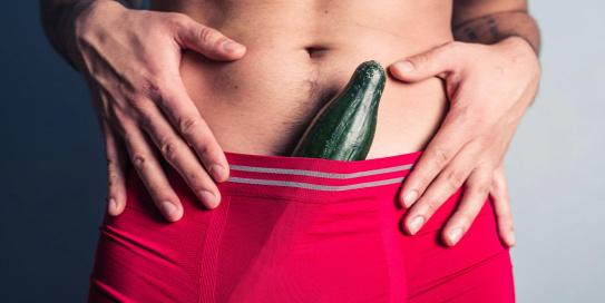 hogyan lehet a pénisz nagyobb a kezével