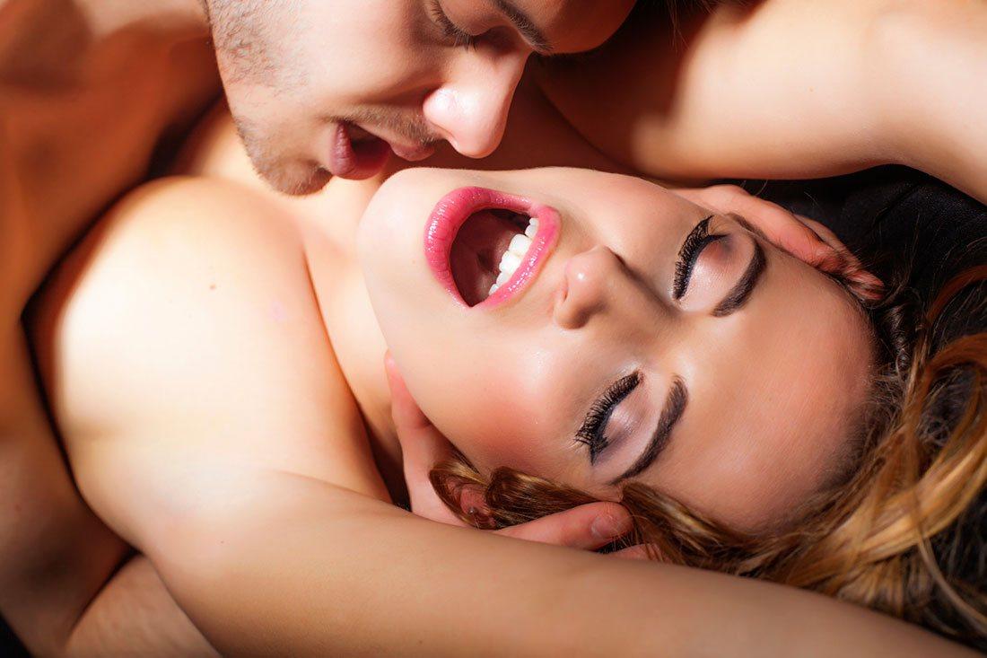 MAXATIN – a pornószínészek segédeszköze | bubajbirtok.hu
