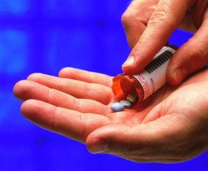 Mennyi ideig tart a Viagra potencianövelő hatása? | Kapszula Center