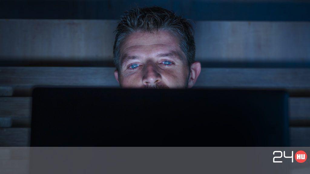 mit kell tennie egy rossz merevedésű férfinak vizsga pufók videó