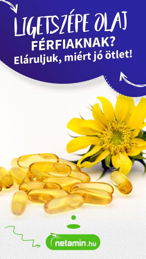 Patika, gyógyszertár, akciós gyógyszer kereső:AMFIDOR MG FILMTABLETTA