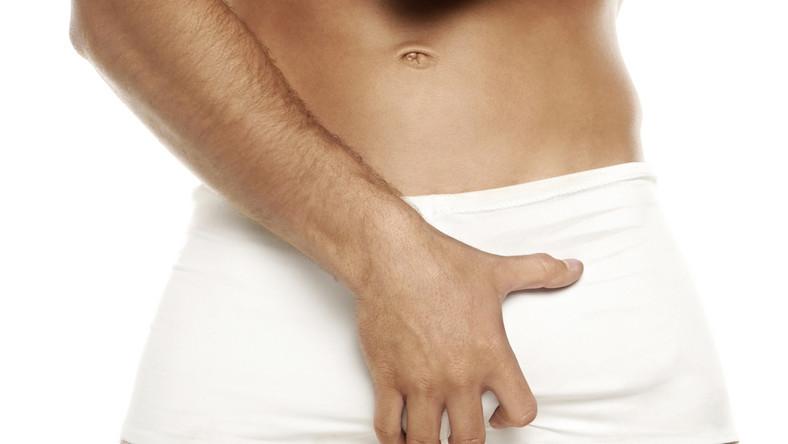 erekció közelről normális péniszek