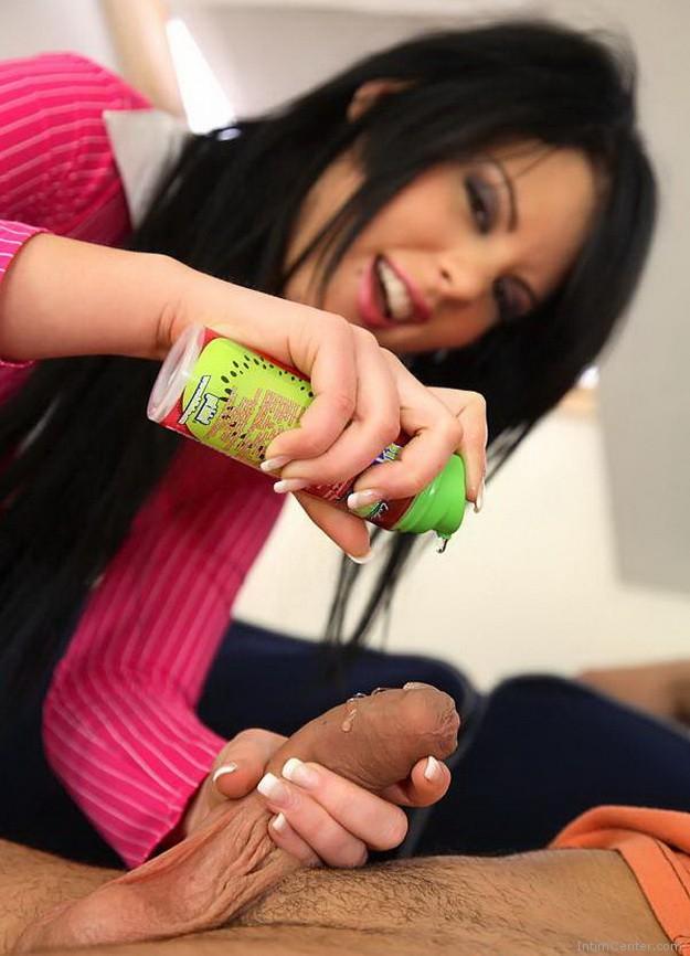 kézi pénisznagyobbítás