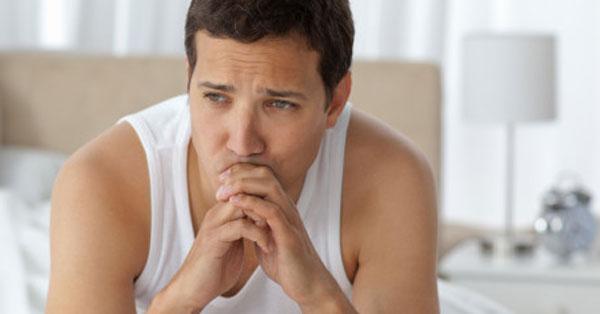 A prosztatagyulladás tünetei   BENU Gyógyszertárak