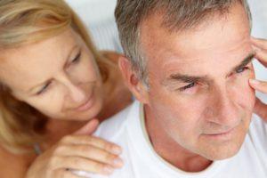 a testmozgás hatása az erekcióra az erekció a második alkalommal eltűnik