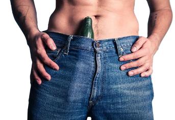 hogyan lehet nagyítani a pénisz otthon)