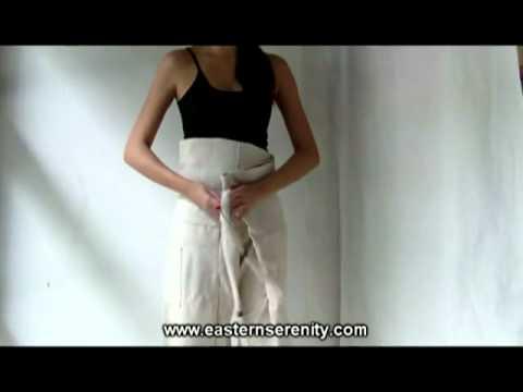 erekció thai masszázzsal hogyan bánik az ember a péniszével