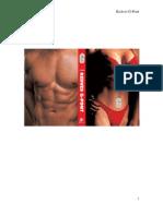 Multiorgazmus férfiaknál – orvosi szemmel