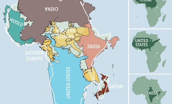 pénisz méret india