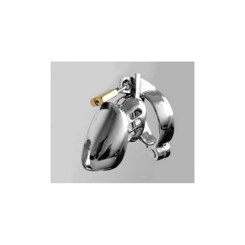 fém gyűrűk a pénisz megnagyobbításához)