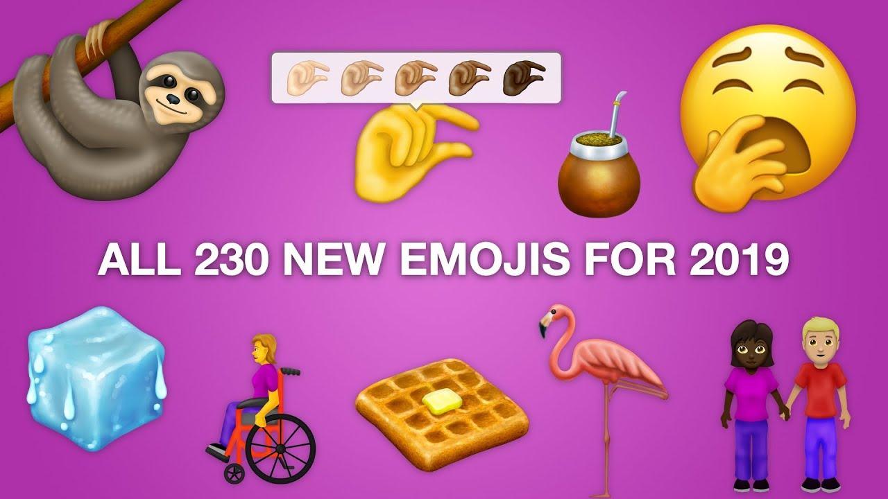 emoji le pénisz hordozókkal