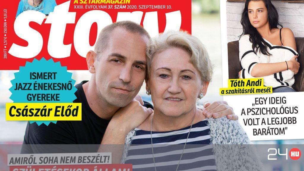 Koronavírus: megjöttek a szerdai magyar adatok, elhunyt egy 37 éves egészséges férfi - bubajbirtok.hu