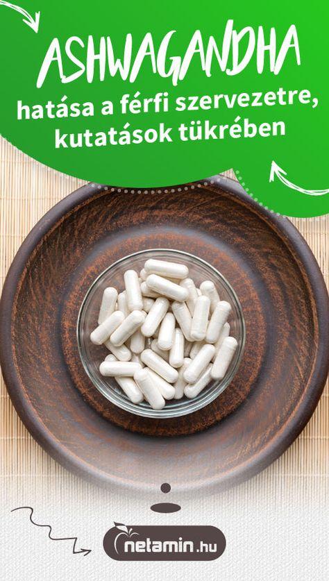 egészséges táplálék a merevedéshez)