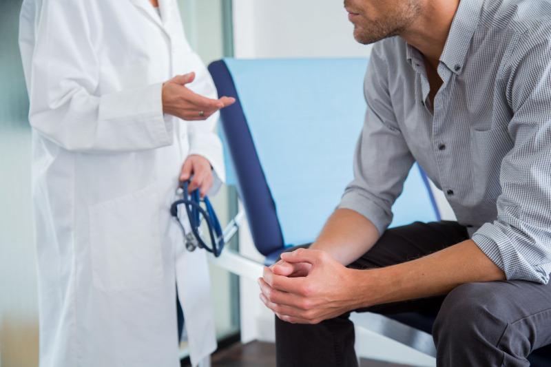 melyik orvosnak merevedési problémái vannak meghosszabbítja az erekciós gyógyszereket