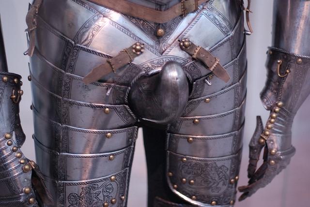 a középső pénisz hossza és szélessége fasz erekció előtt és után