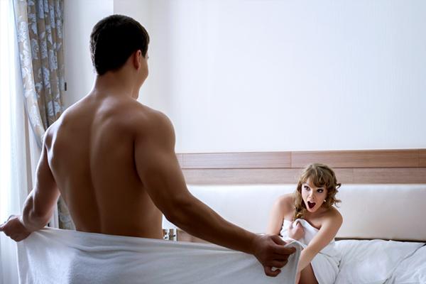 a prosztata funkciója az erekció során elveszett erekciós kezelés