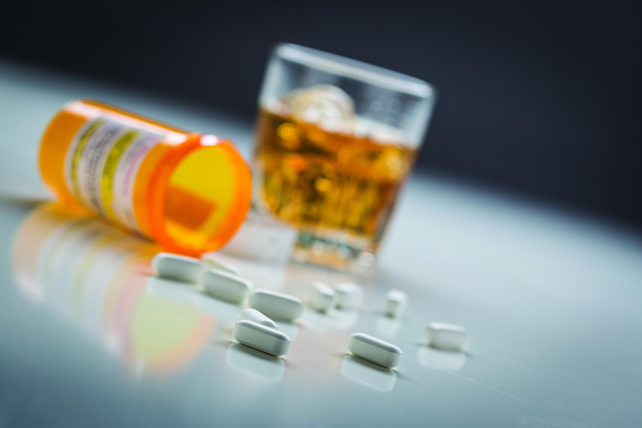 hogyan lehet meghosszabbítani az erekciót gyógyszer nélkül)