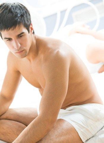 gyógyszer fasz erekció az erekció javítására szolgáló gyakorlatsor