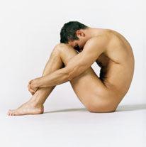 az ember visszaállítja az erekciót