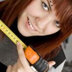 vitamin komplex az erekció javítására