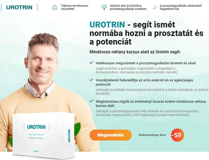 A prosztatagyulladás befolyásolhatja a férfiak erekcióját