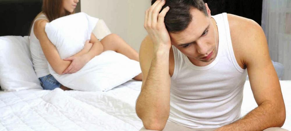 titkos erekció miért reggel van a nőknek merevedése
