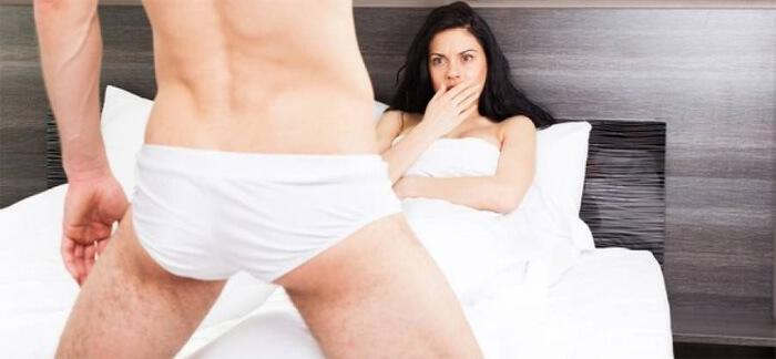 hogyan lehet otthon növelni a péniszet masszázzsal)